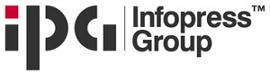 logo Infopress